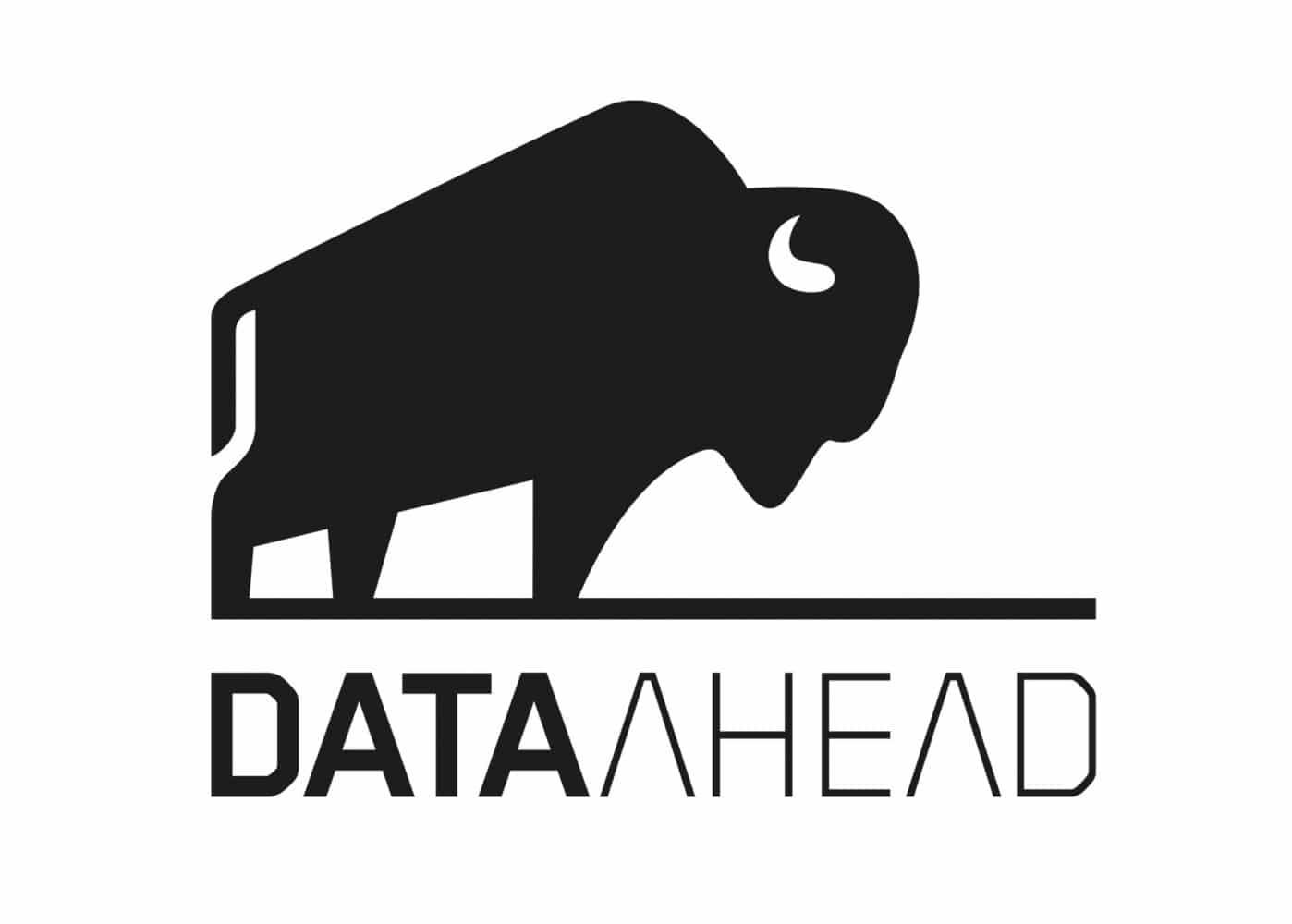 planx-Logo-DataAhead-03