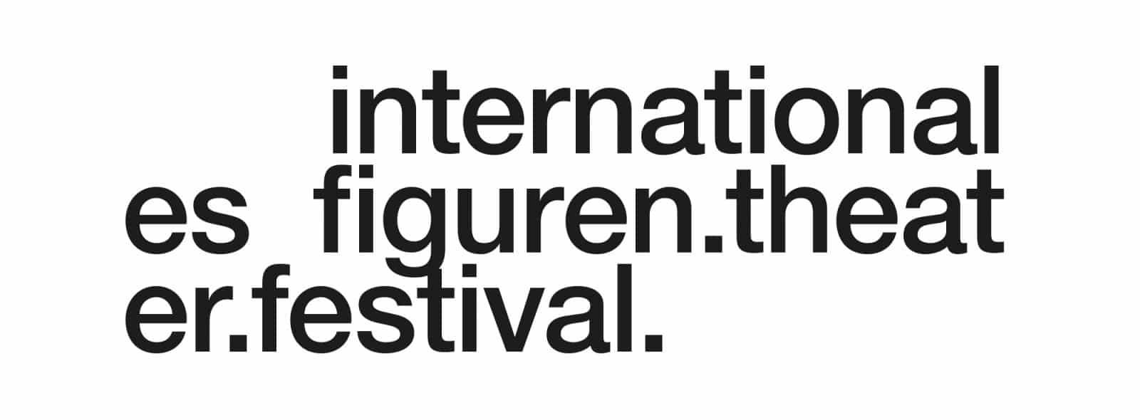 planx-Logo-internationales.figurentheaterfestival