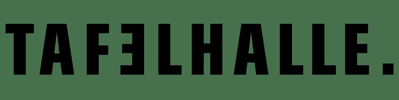 planx-Logo-Tafelhalle