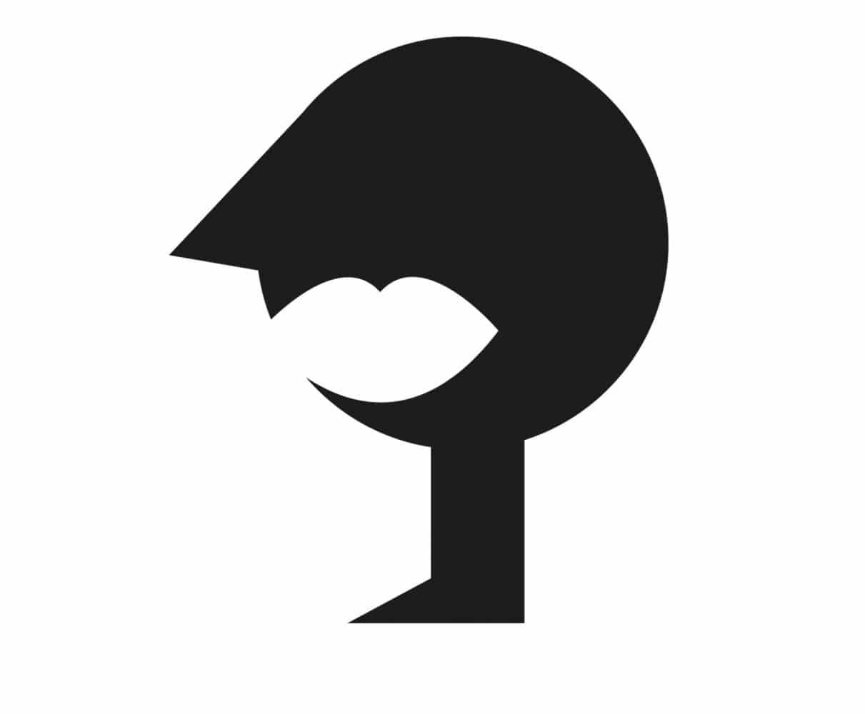 planx-LogoDesign-AWIB-03