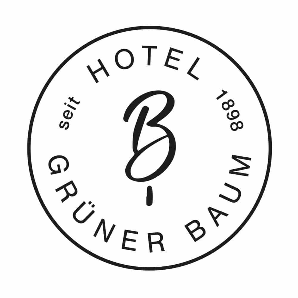 planx-LogoDesign-GRUENER-BAUM