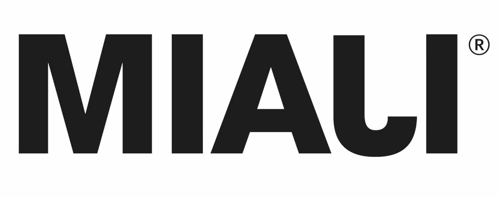 planx-LogoDesign-MIALI