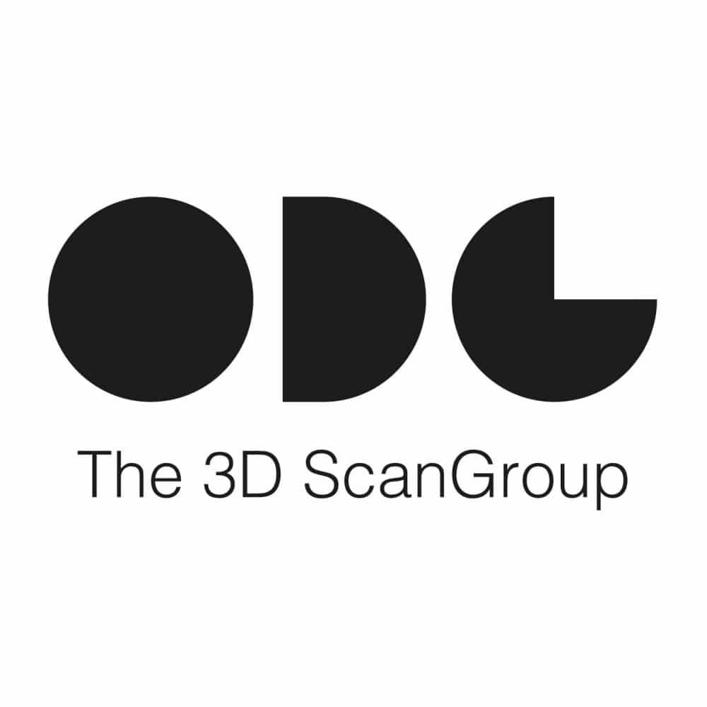 planx-LogoDesign-ODG-03