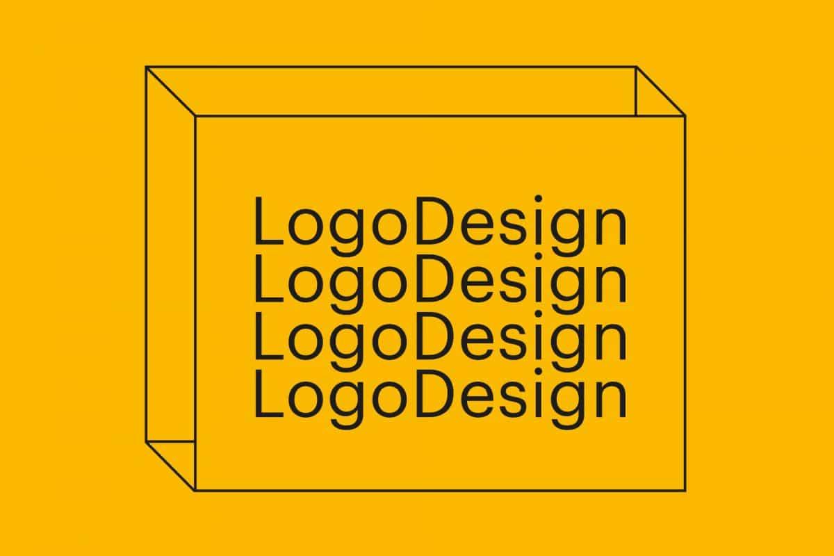 -planx-LogoDesign