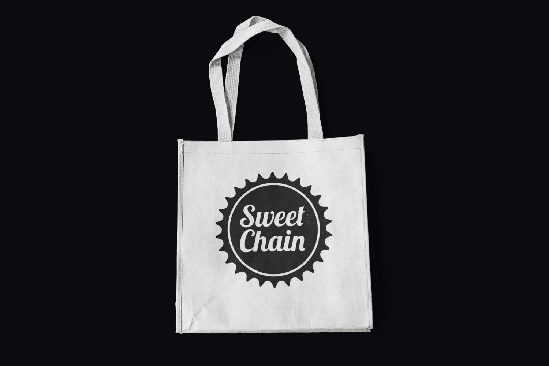 planx-LogoDesign-SweetChain-Canvas-Bag