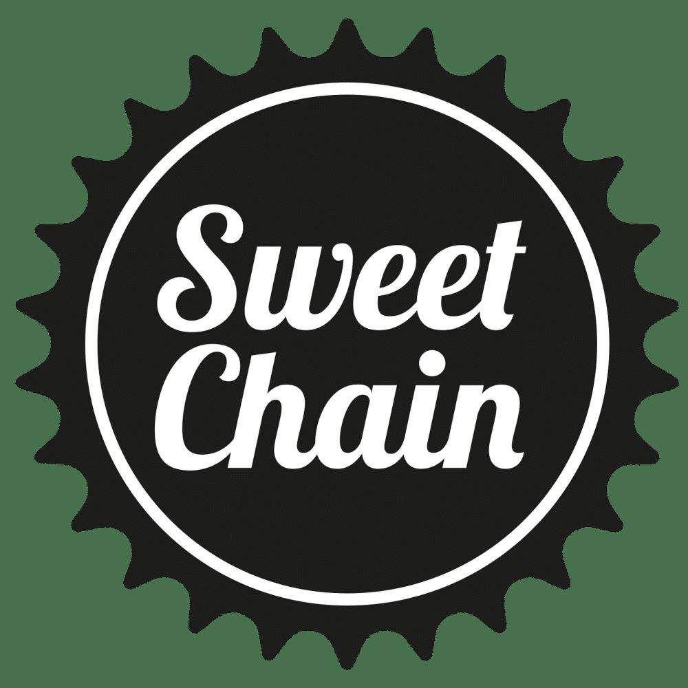 planx-LogoDesign-SweetChain
