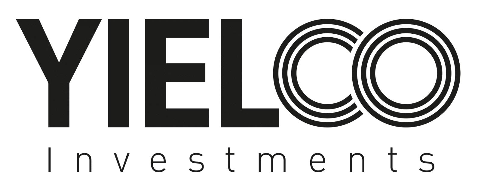 planx-LogoDesign-YIELCO
