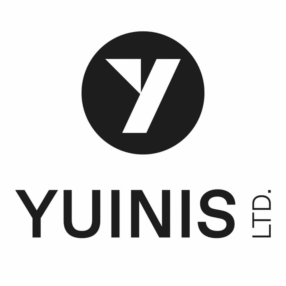 planx-LogoDesign-YUINIS