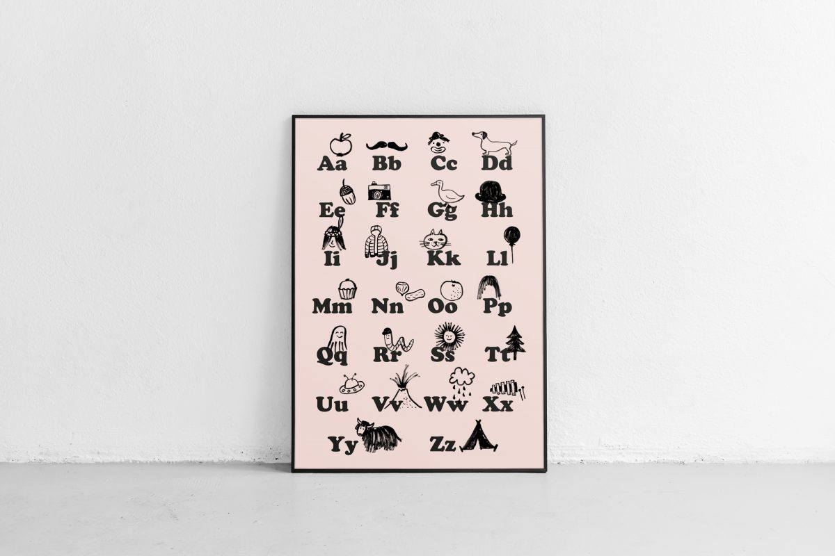 -planx-MIALI-ABC-Poster
