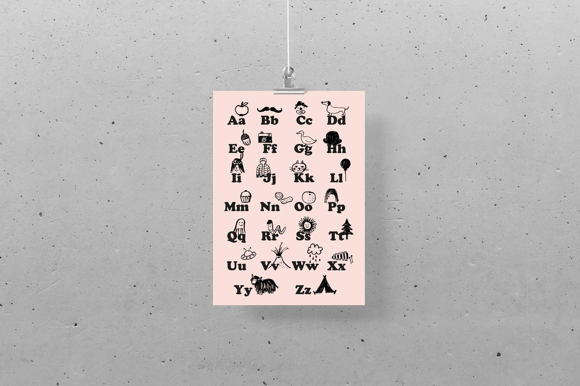 planx-MIALI-ABC-Poster