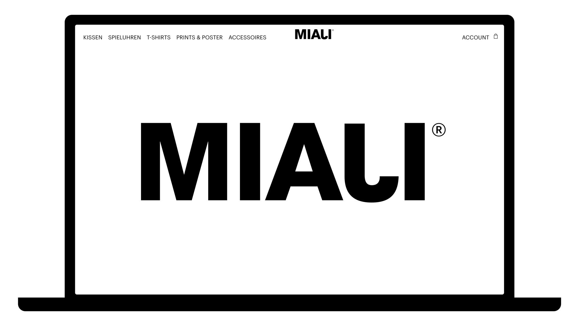 planx-MIALI-web1