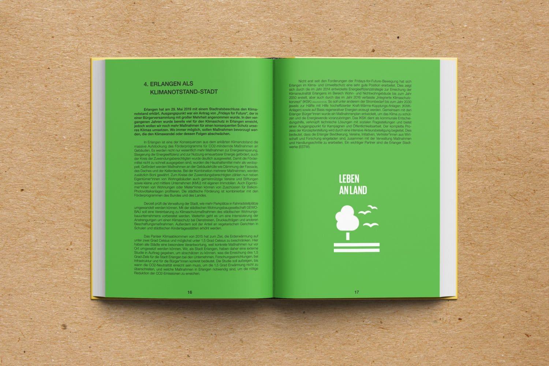 planx-Nachhaltigkeitsbericht-Innenseiten01-paper