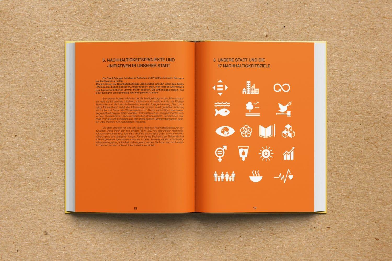 planx-Nachhaltigkeitsbericht-Innenseiten02-paper