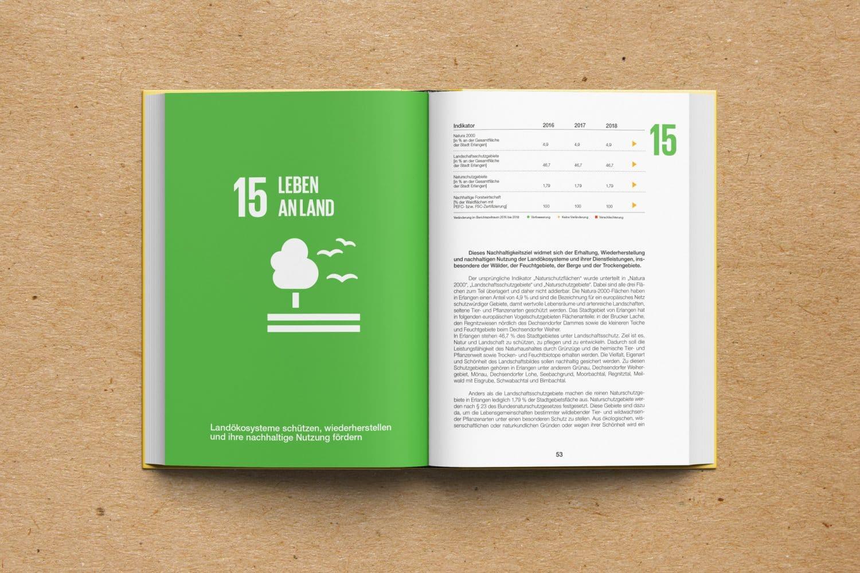 planx-Nachhaltigkeitsbericht-Innenseiten03-paper