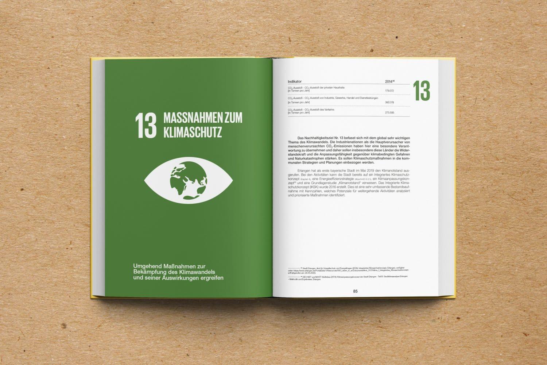 planx-Nachhaltigkeitsbericht-Innenseiten05-paper
