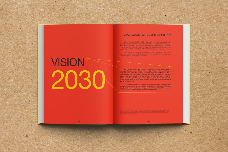 planx-Nachhaltigkeitsbericht-Innenseiten06-paper