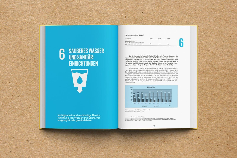 planx-Nachhaltigkeitsbericht-Innenseiten07-paper