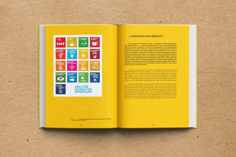 planx-Nachhaltigkeitsbericht-Innenseiten08-paper