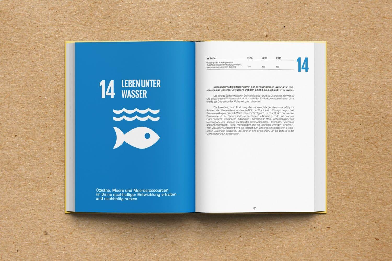 planx-Nachhaltigkeitsbericht-Innenseiten14-paper