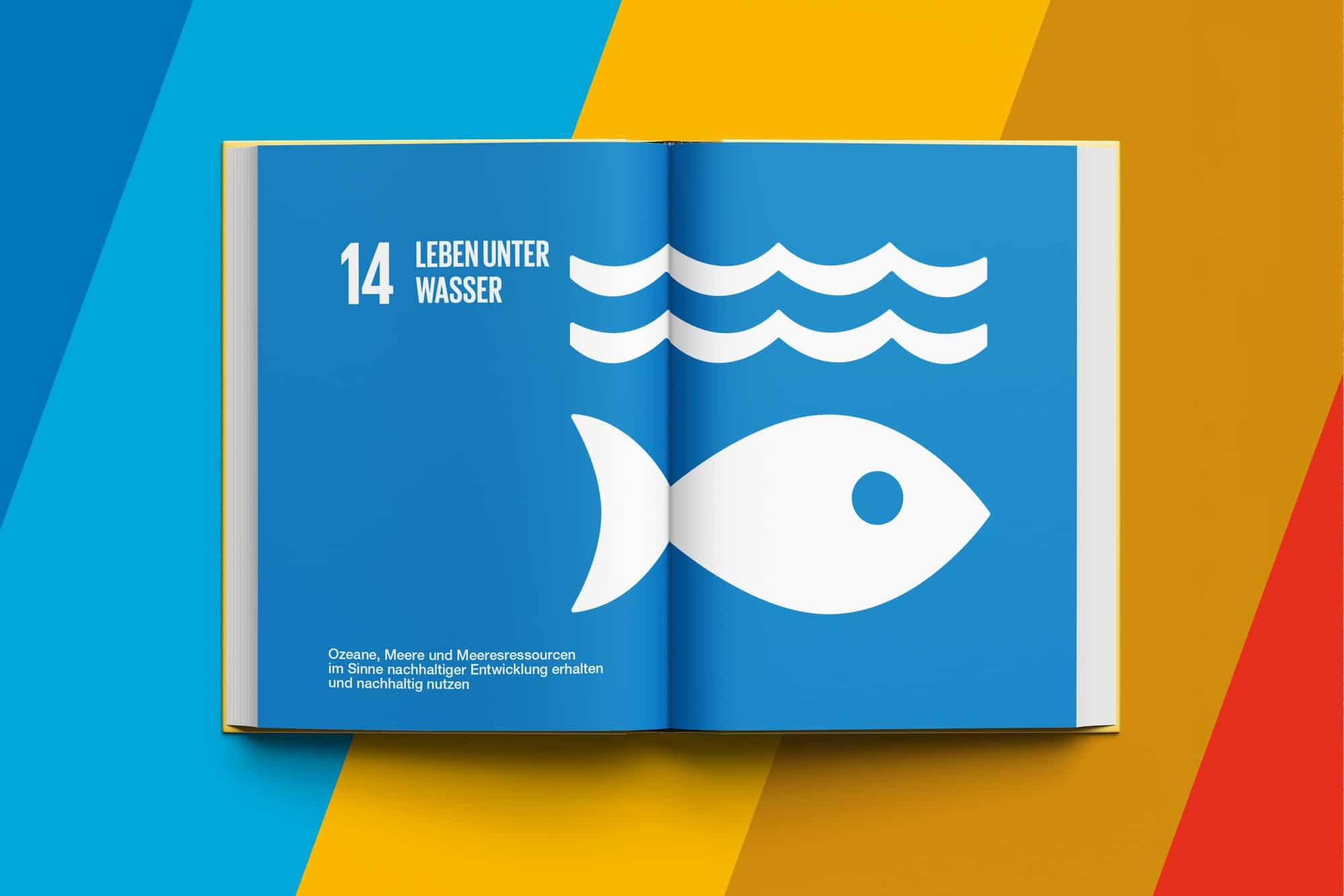 planx-Nachhaltigkeitsbericht-Innenseiten14