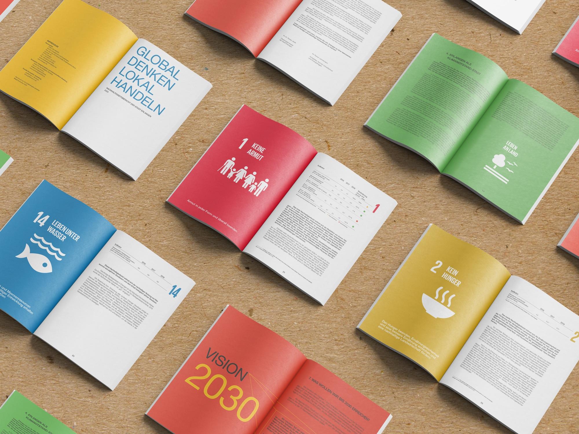 planx-Nachhaltigkeitsbericht-paper