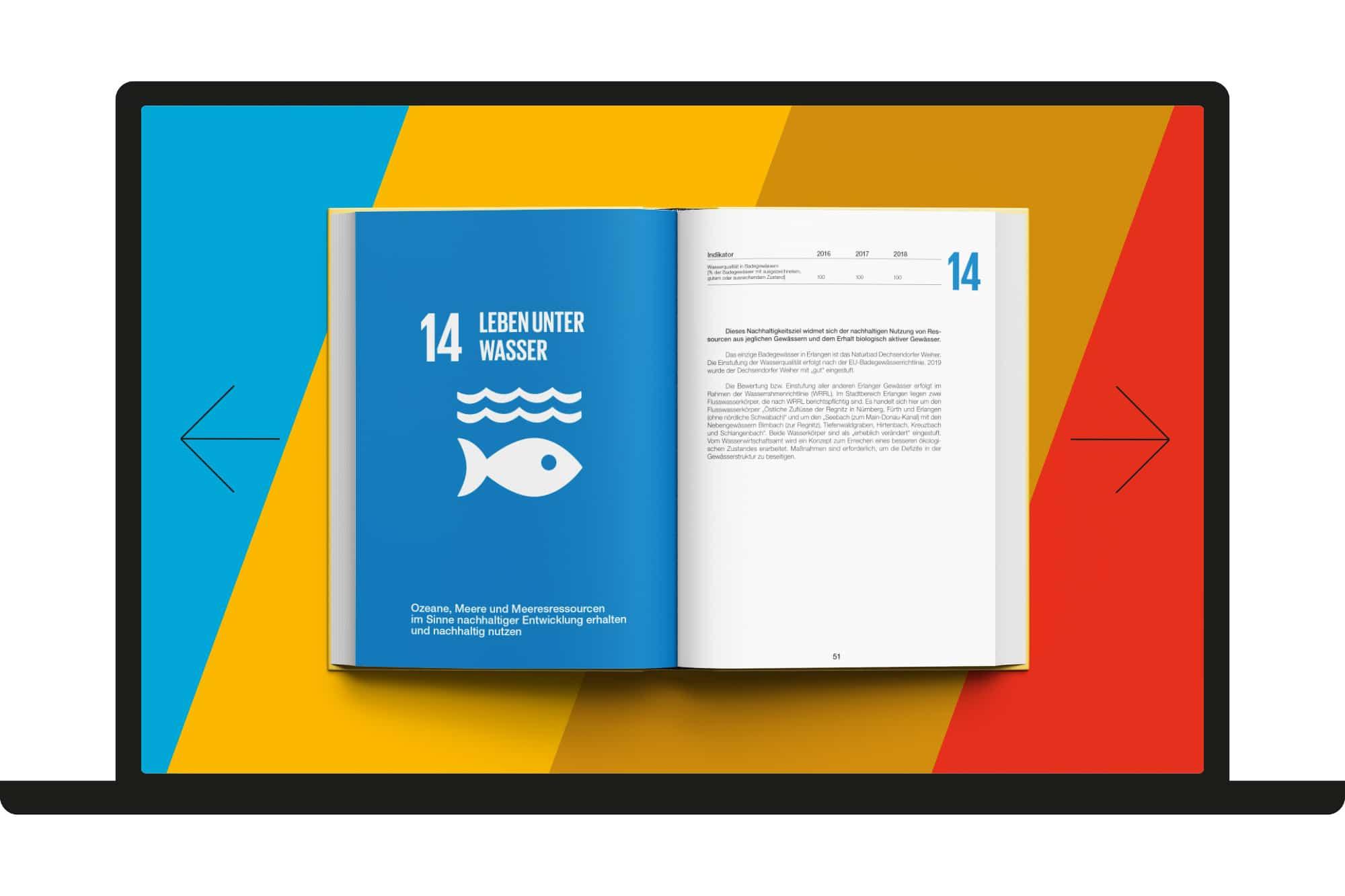 planx-Nachhaltigkeitsbericht-Website