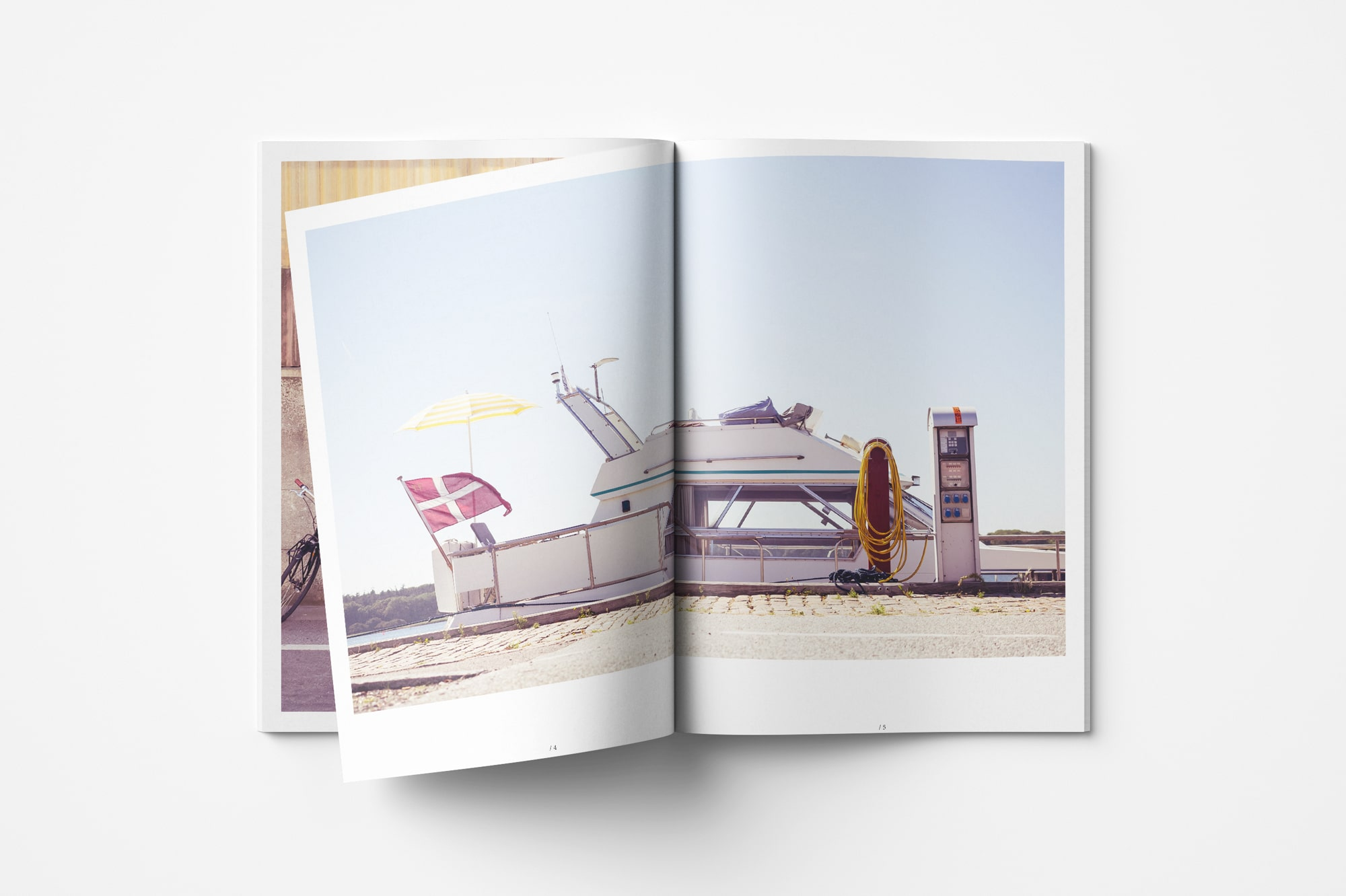 planx-OnLocation-Magazin-01