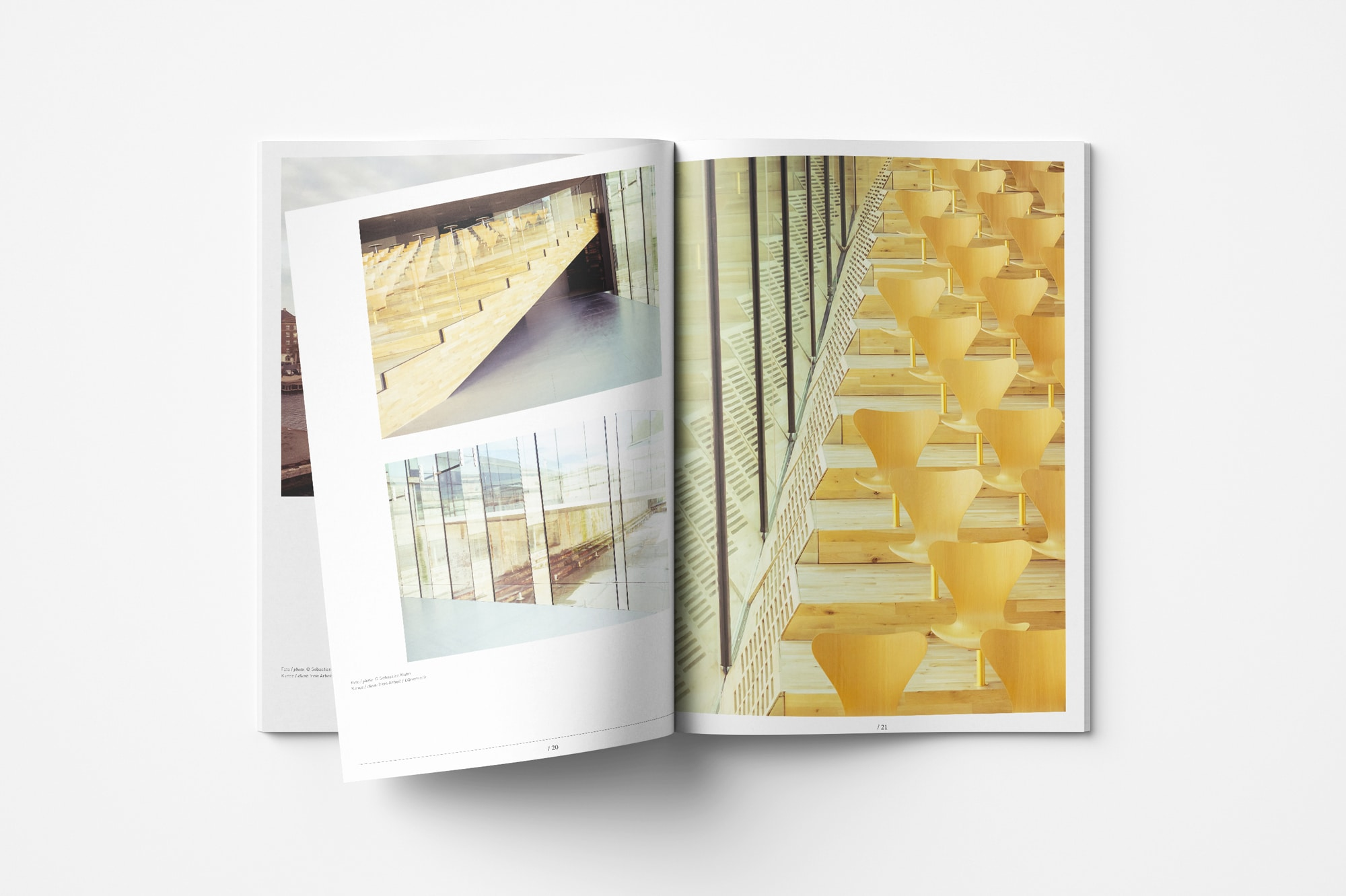planx-OnLocation-Magazin-07