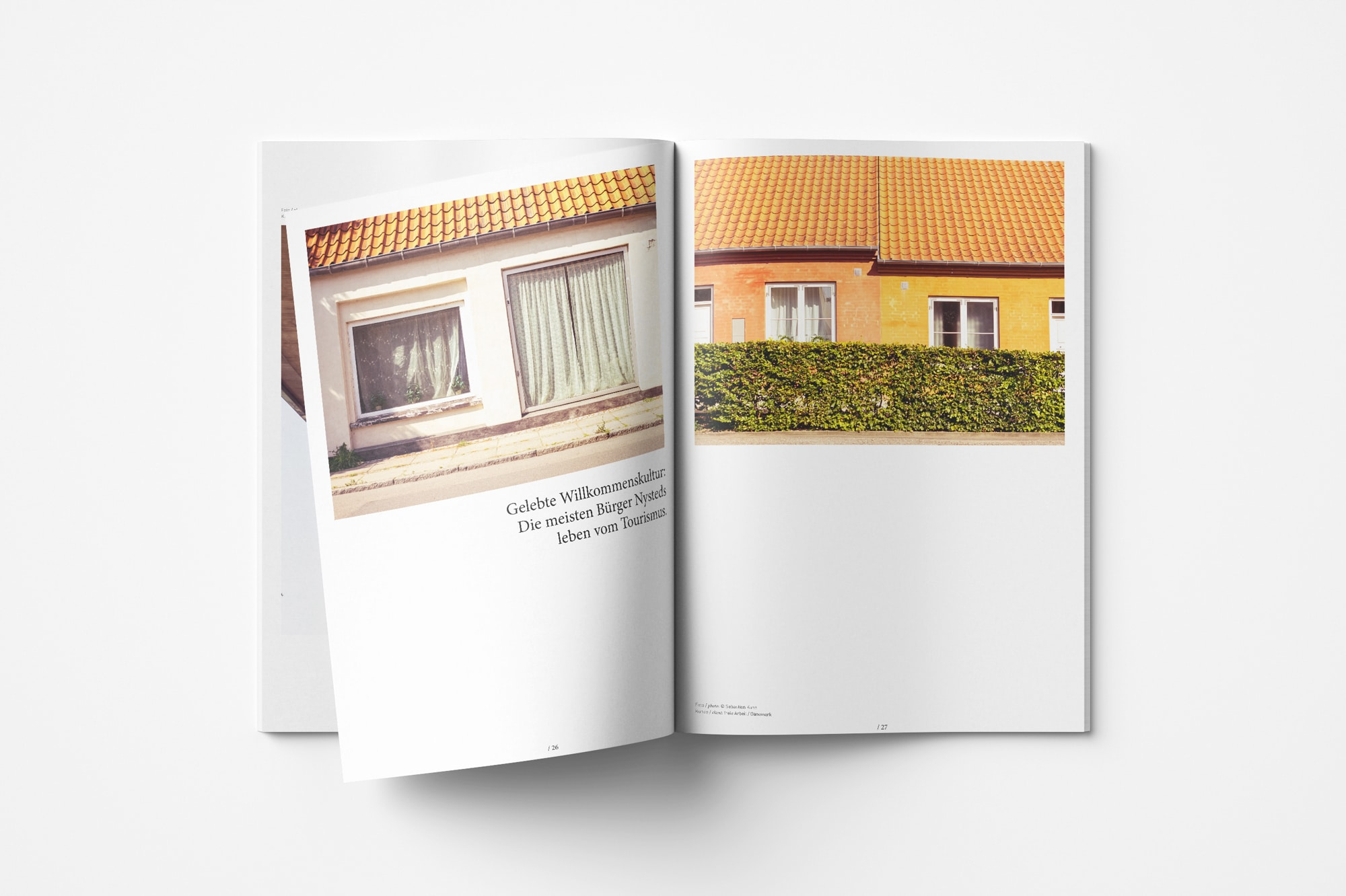 planx-OnLocation-Magazin-10