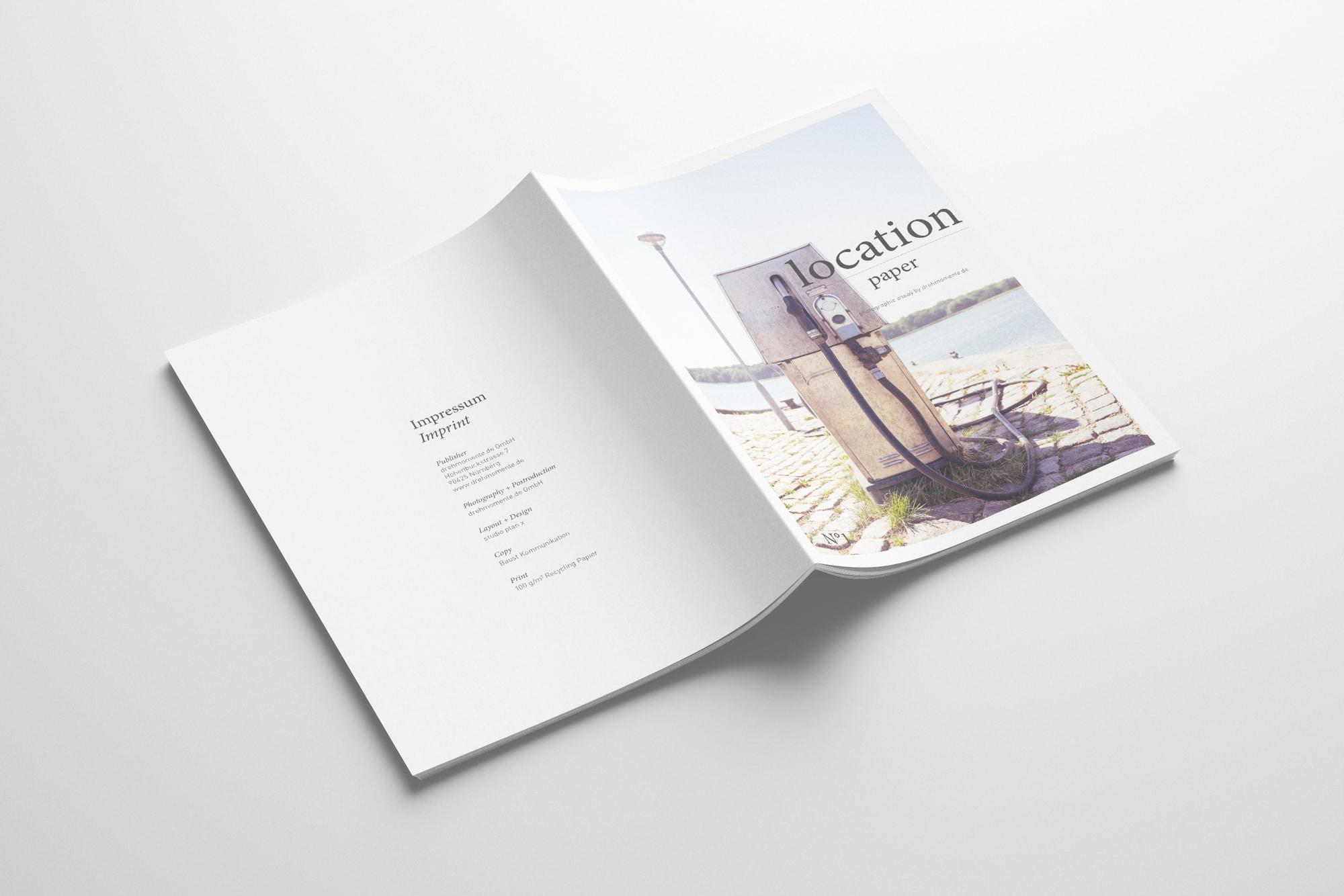 planx-OnLocation-Magazin-Cover