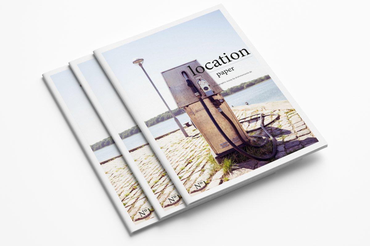 -planx-OnLocation-TitelD