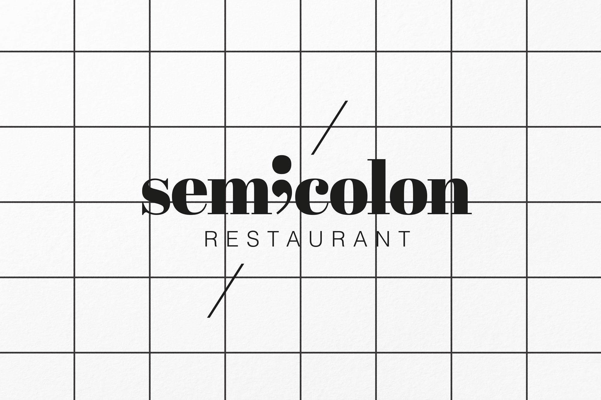 planx-semicolon-Logo-Karo