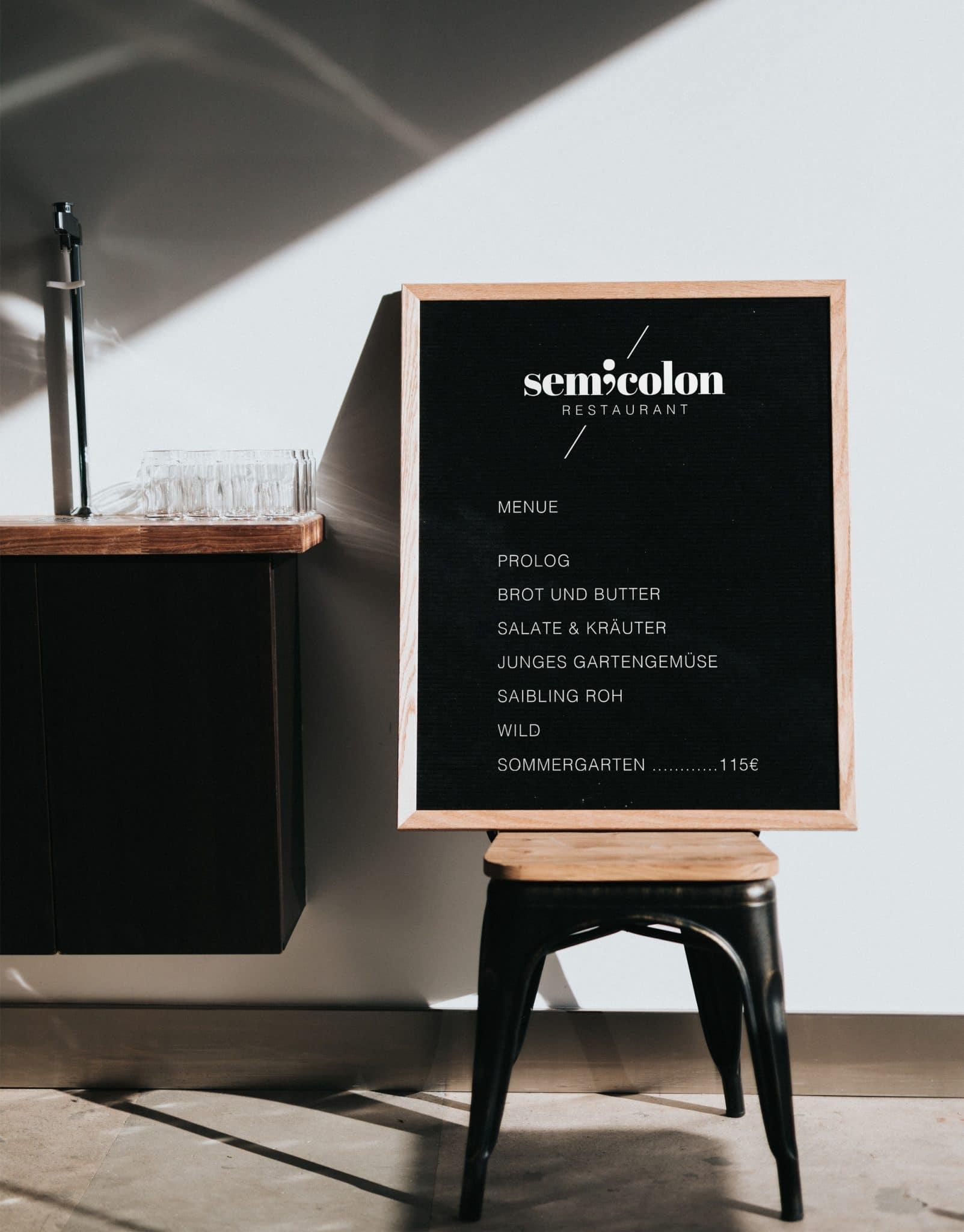 planx-semicolon-MenuBoard2