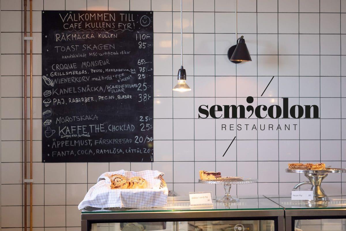 planx-semicolon-Restaurant