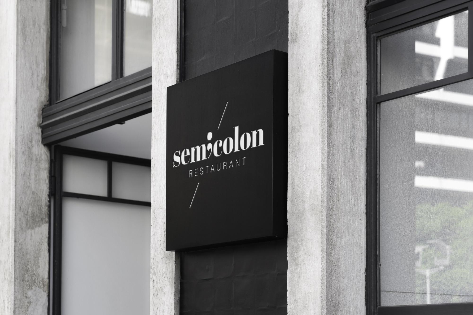 planx-semicolon-Sign02