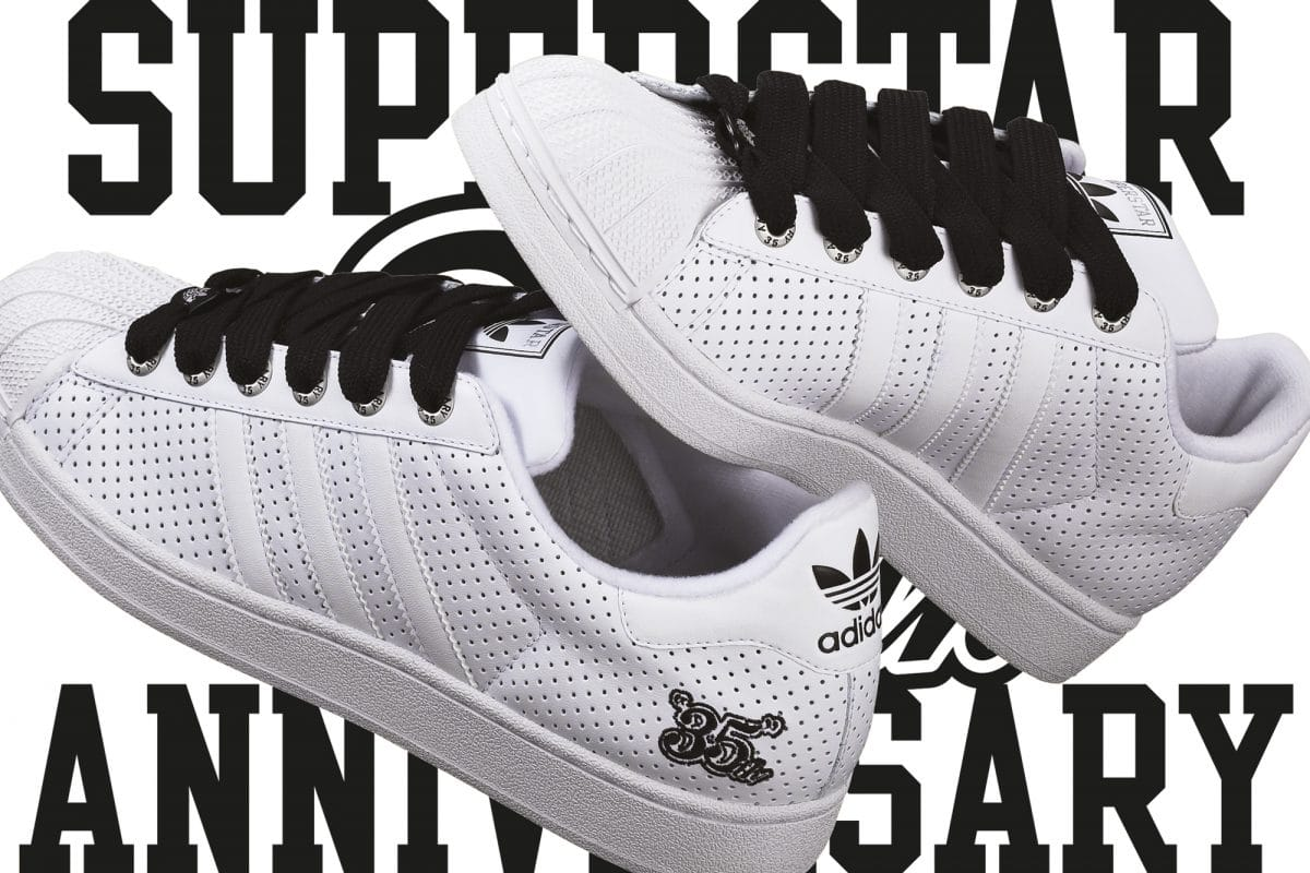 -planx-Superstar35-perforated