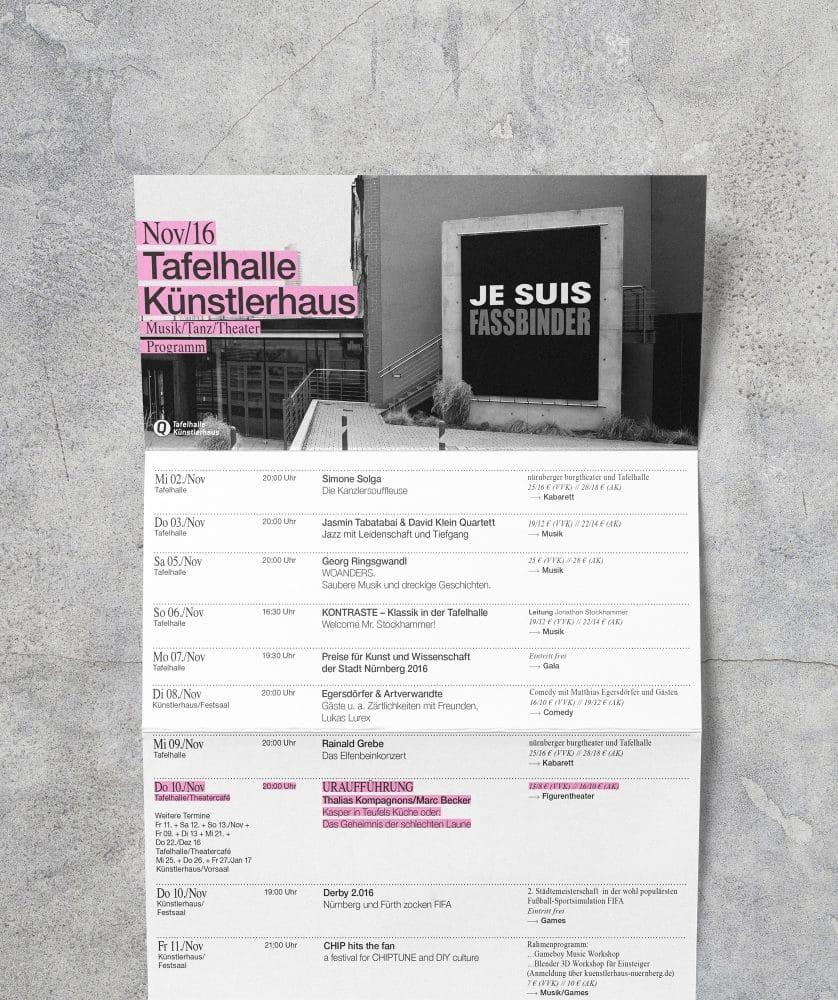 planx-Tafelhalle-16-17-Leporello02a