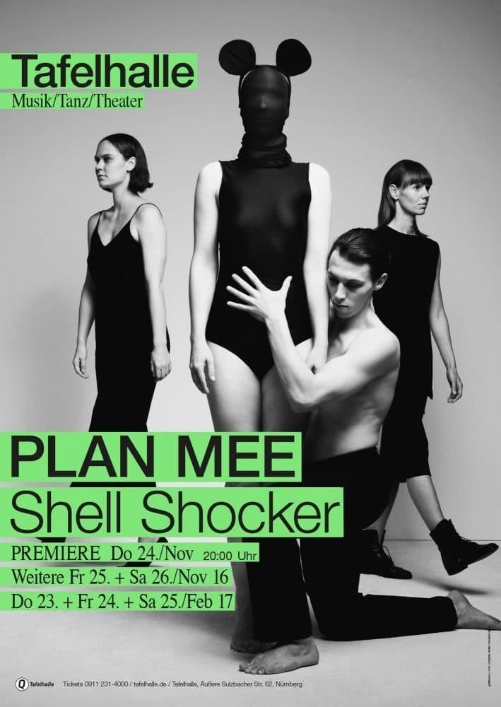 planx-Tafelhalle-2016-17-Plakat05