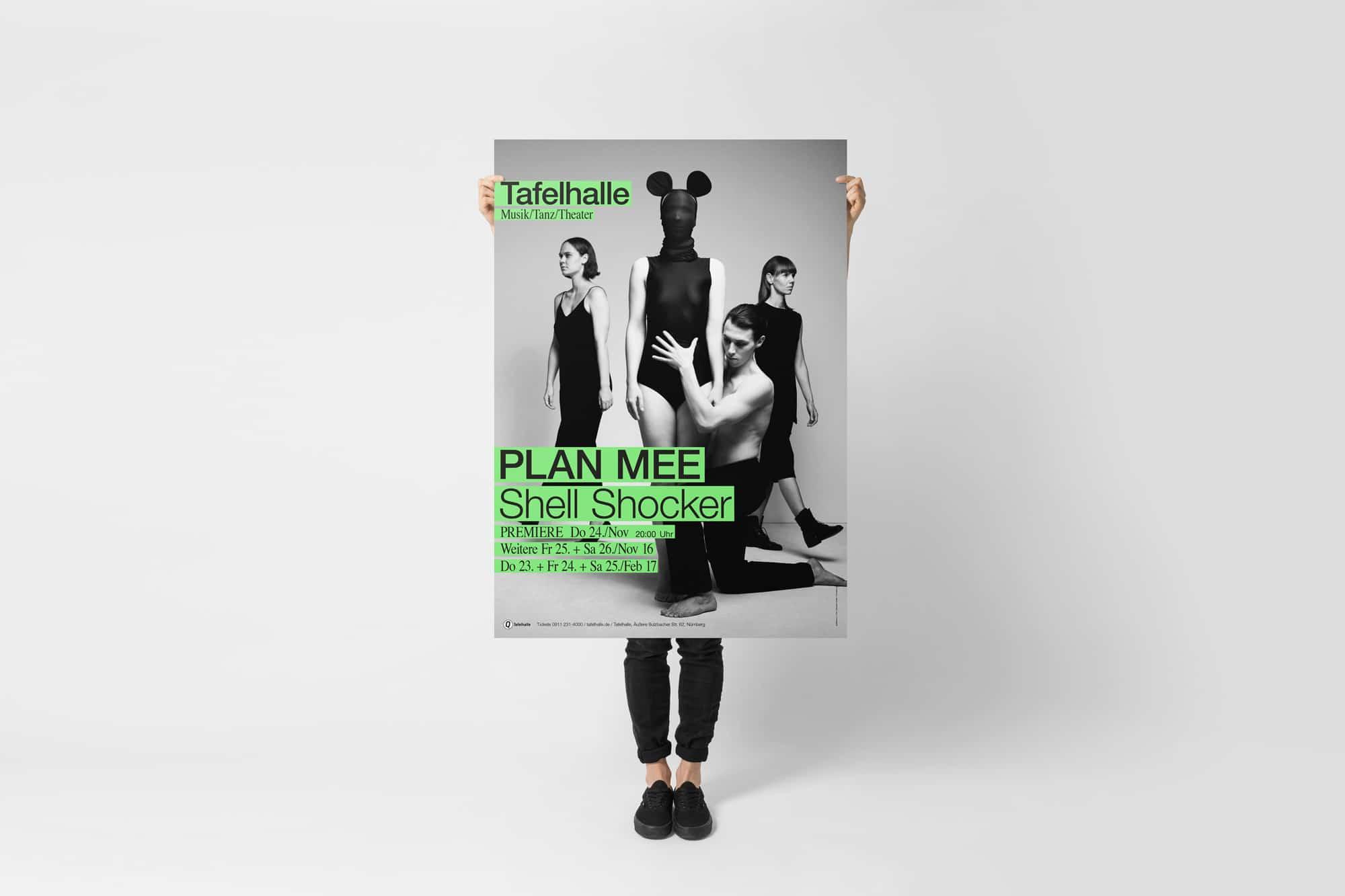 planx-Tafelhalle-2016-17-Plakat05b
