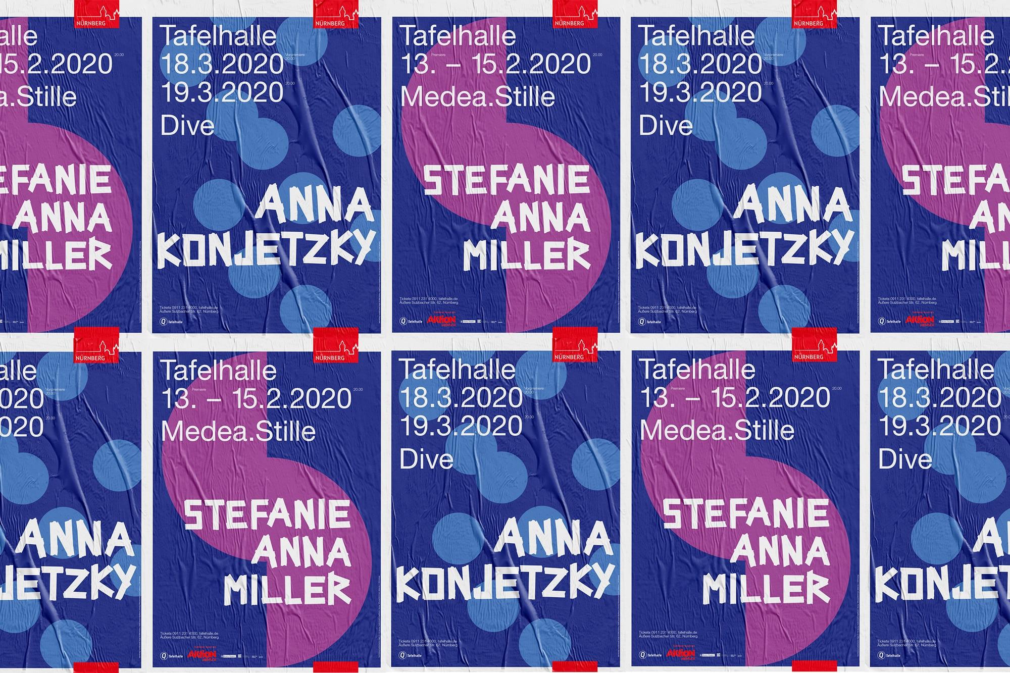 planx-Tafelhalle-2019-20-Poster-06