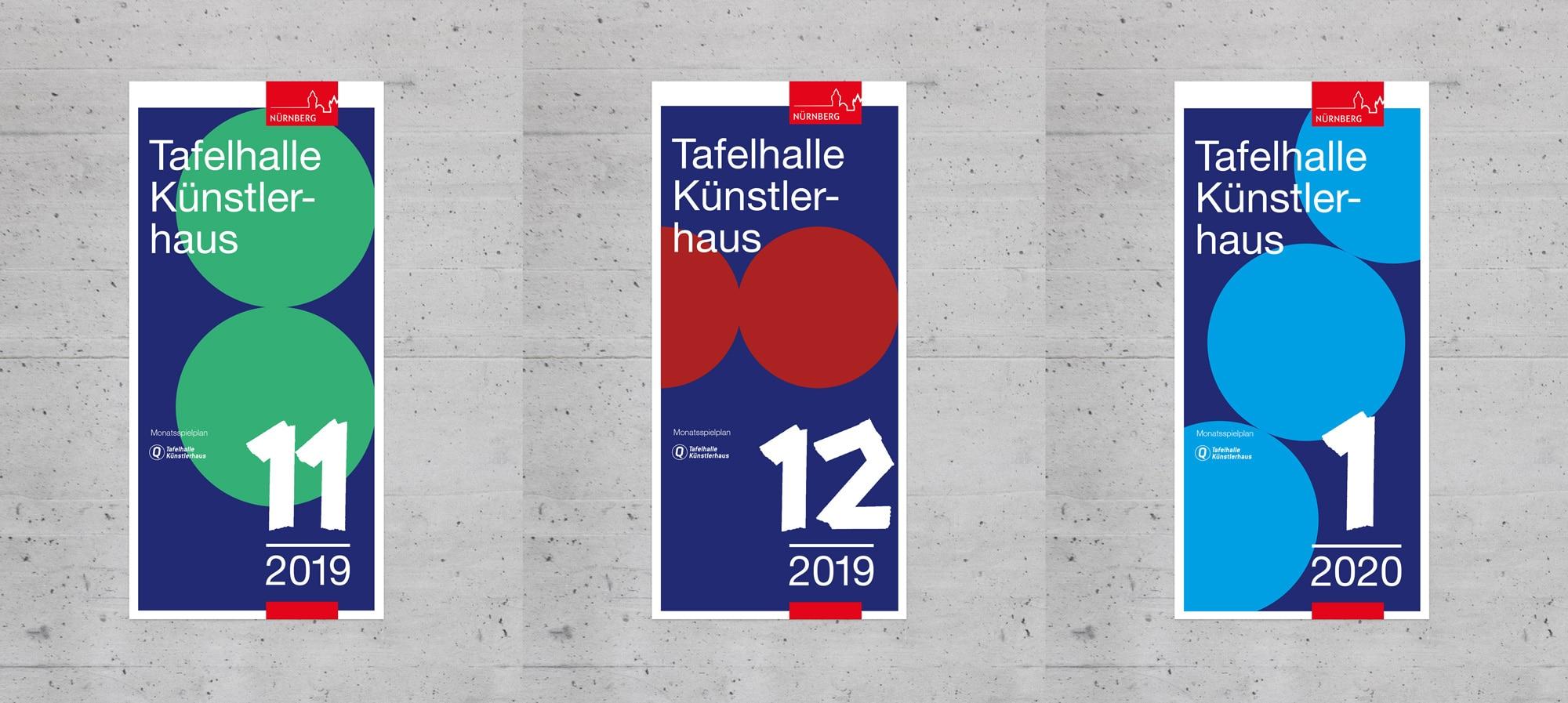 planx-Tafelhalle-2019-20-Selfmailer-TITEL-01