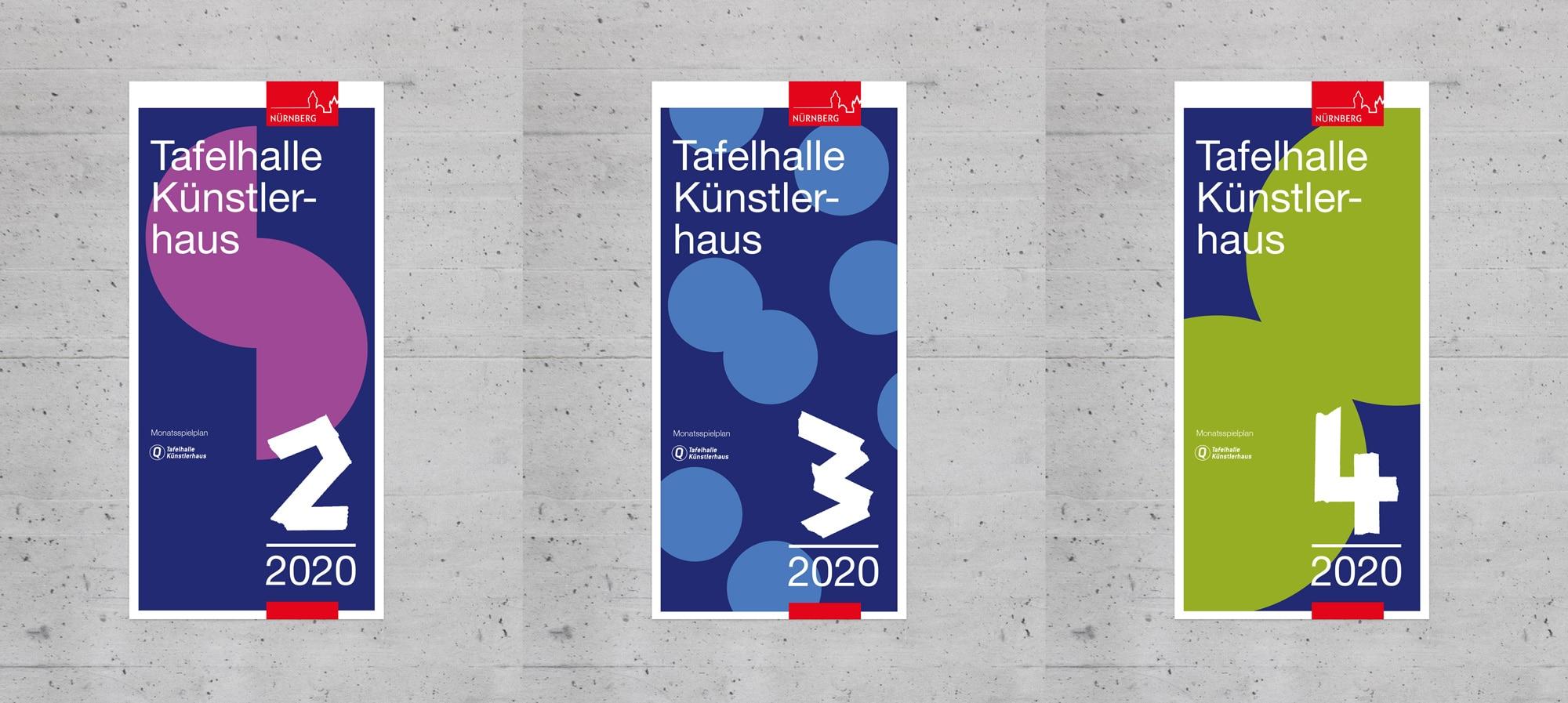 planx-Tafelhalle-2019-20-Selfmailer-TITEL-02