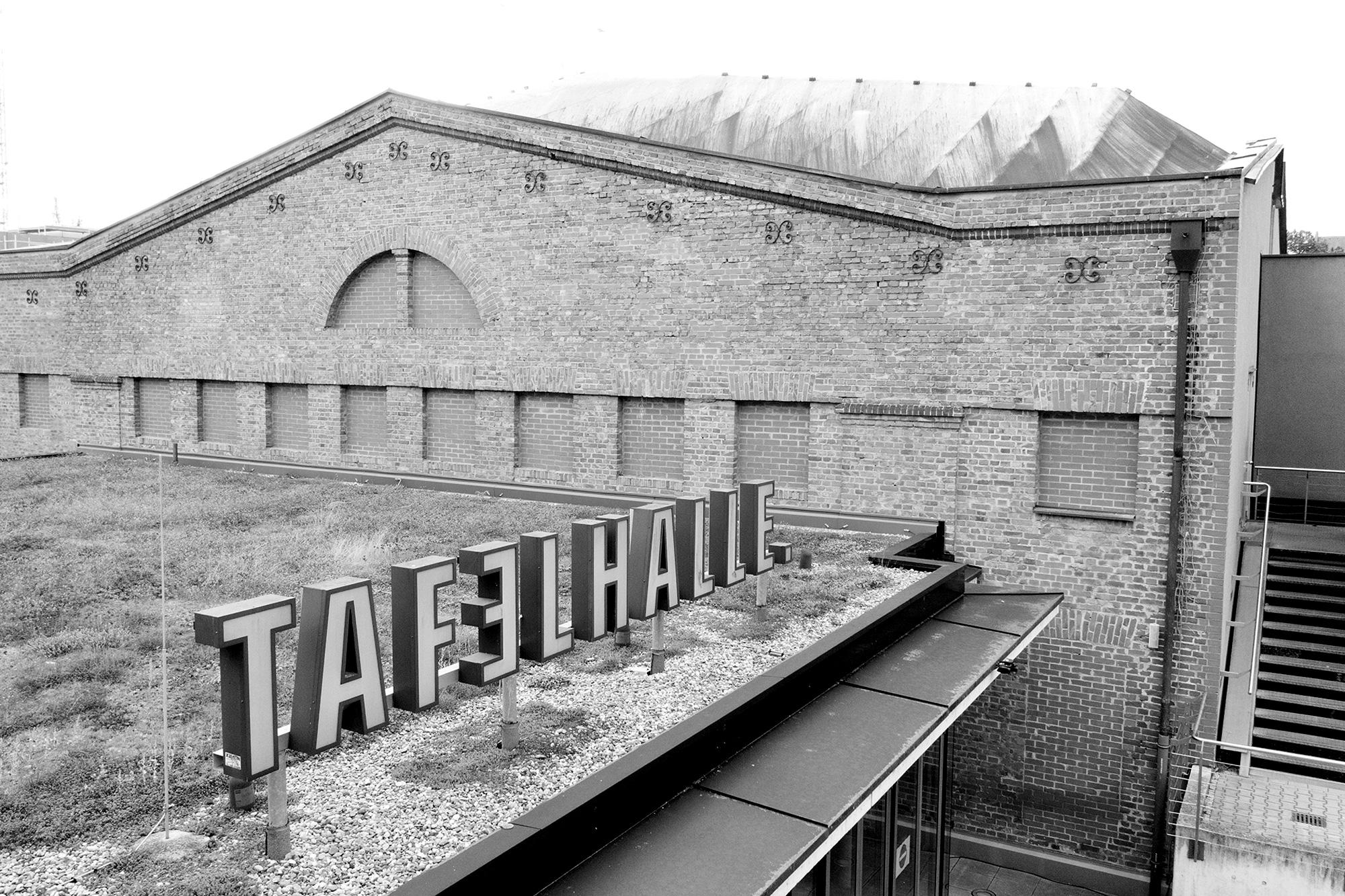 planx-Tafelhalle-Logo01-sw