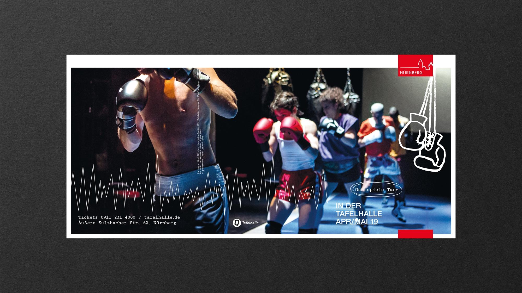 planx-Tafelhalle-Spielzeit-18-19-GastspielTanz2a