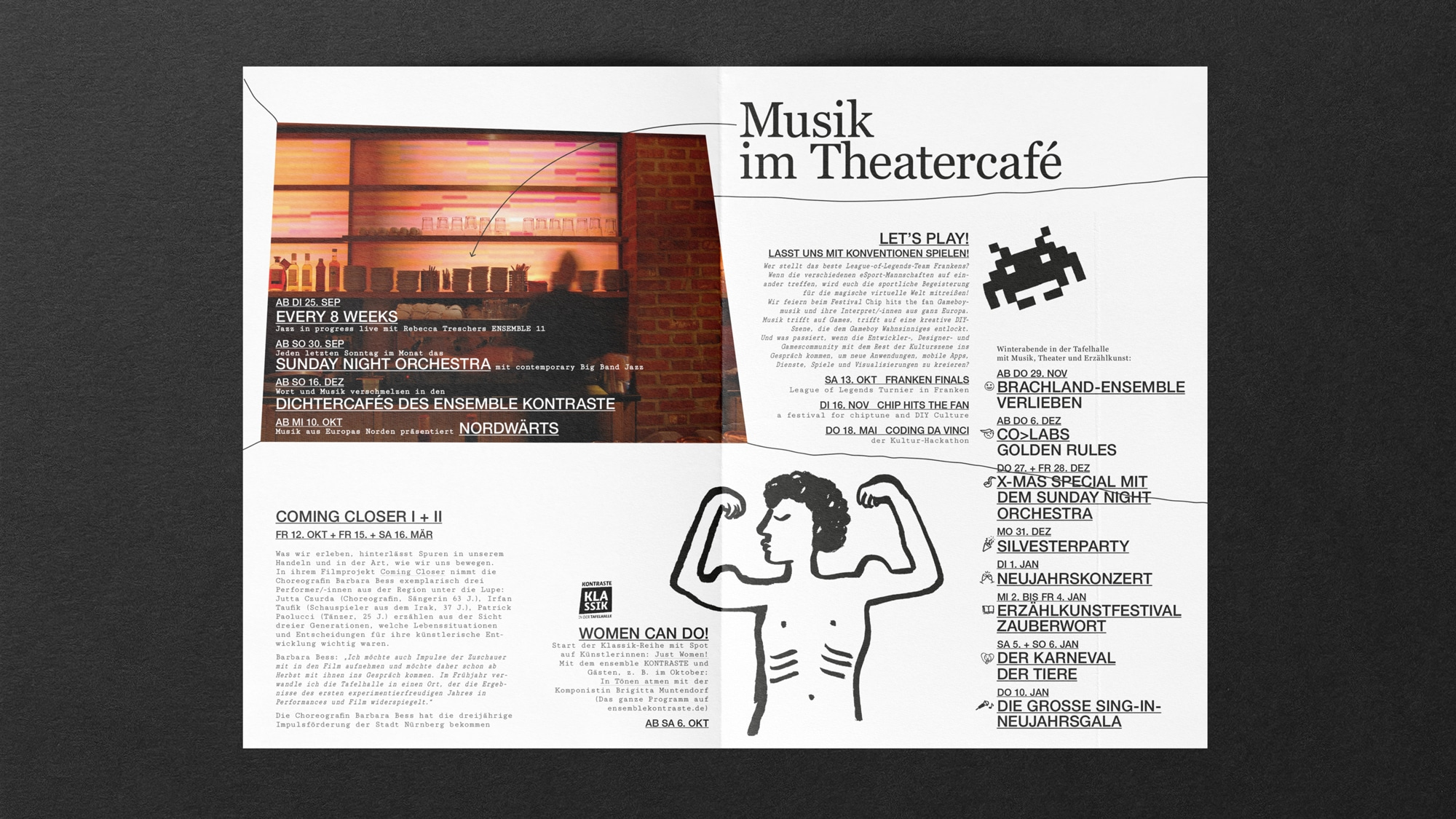 planx-Tafelhalle-Spielzeit-18-19-Magazin2