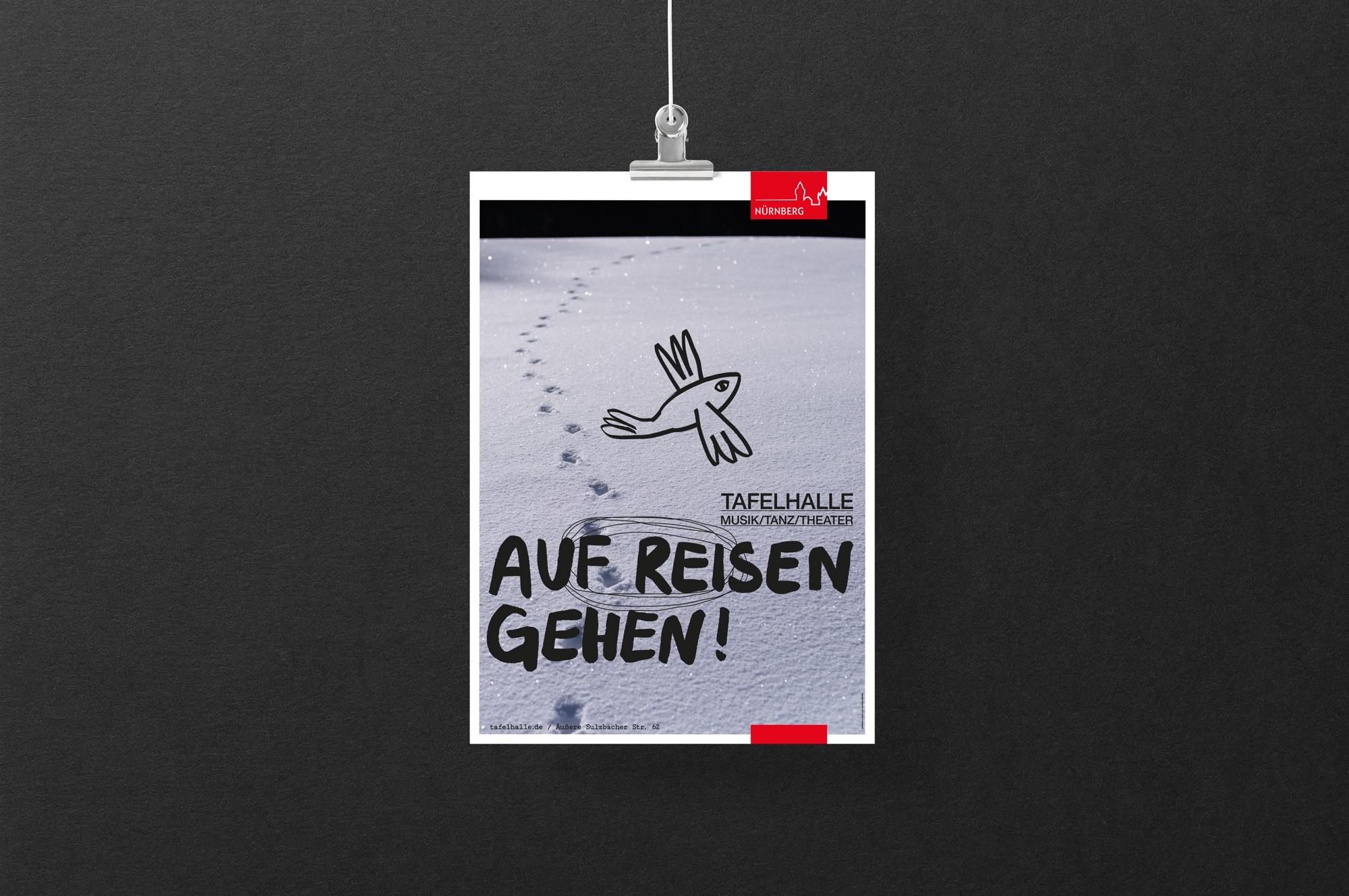 planx-Tafelhalle-Spielzeit-19-19-Plakat3