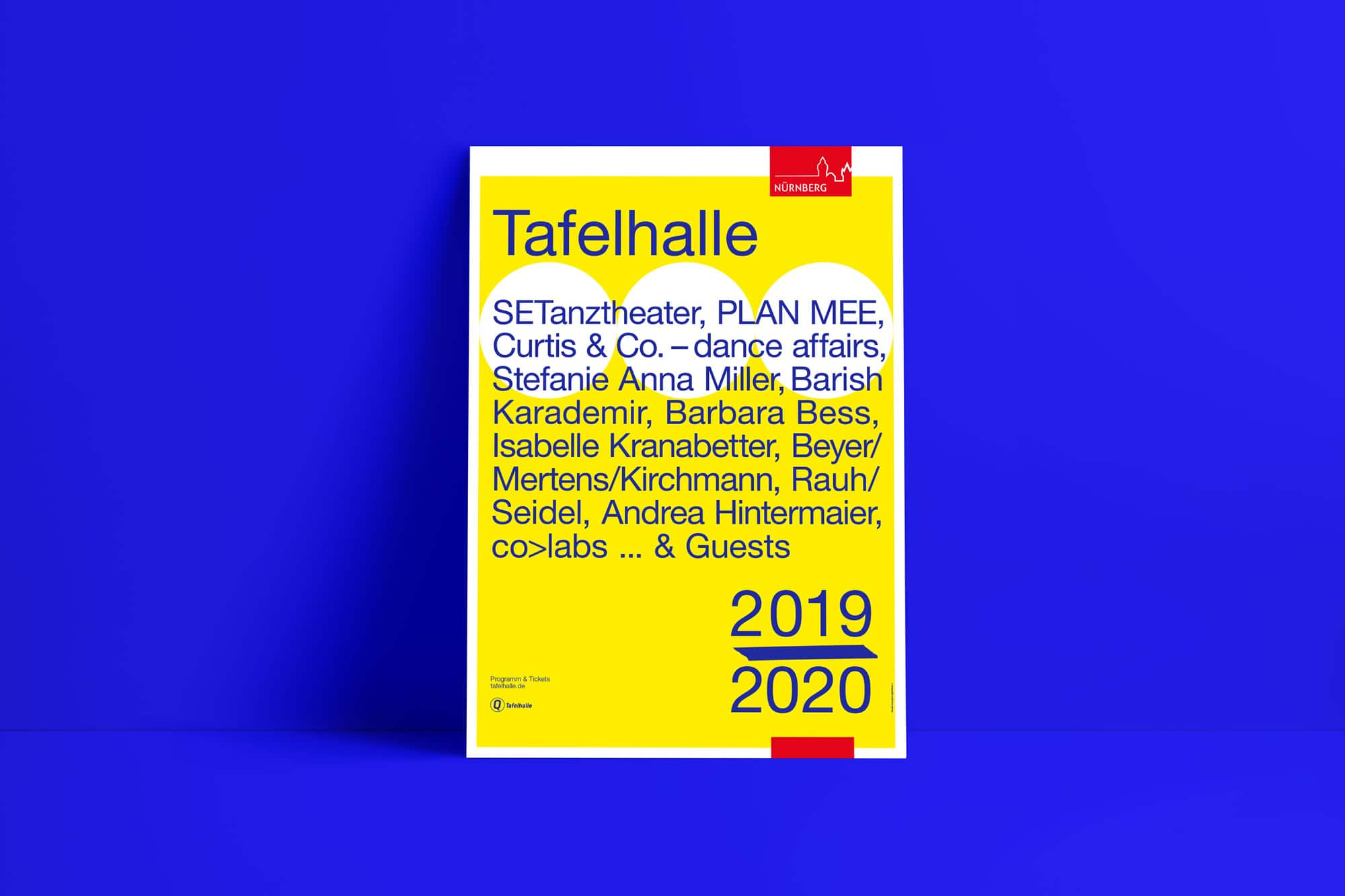 planx-Tafelhalle-Spielzeit-2019-20-02