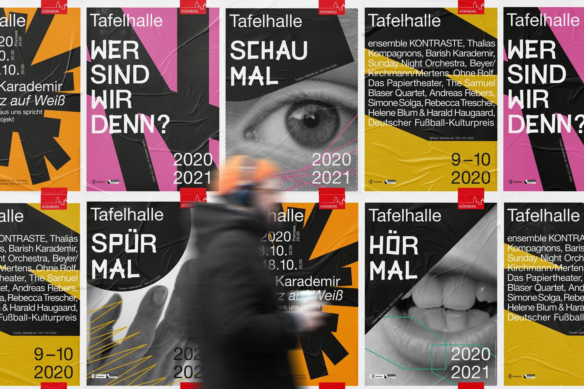 planx-Tafelhalle-Spielzeit20-21-Plakate-06