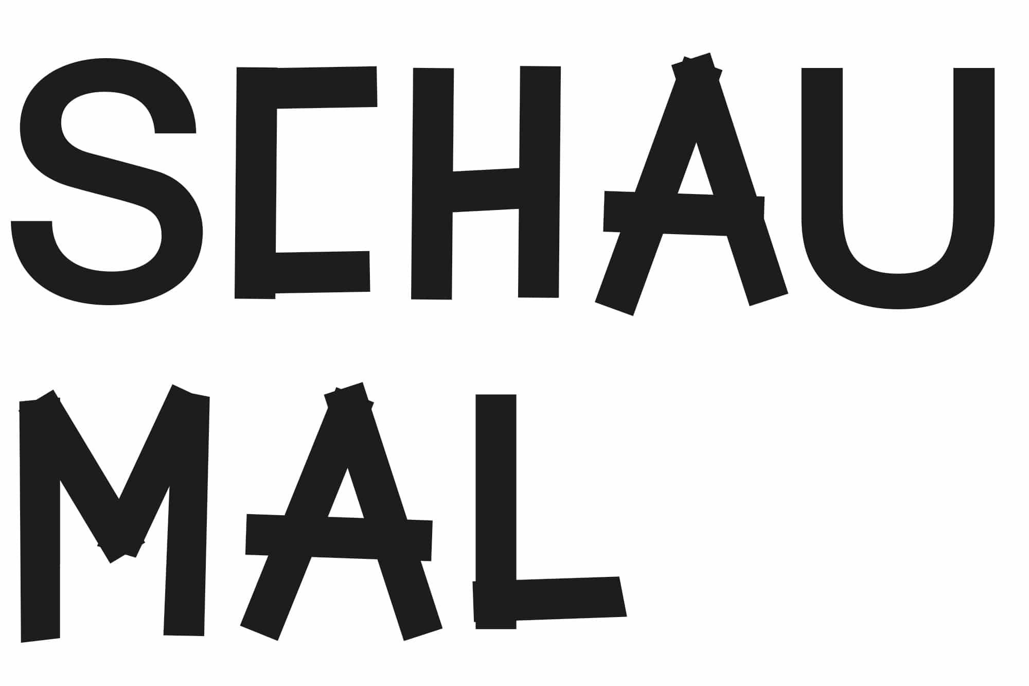 planx-Tafelhalle-Spielzeit20-21schaumal-04