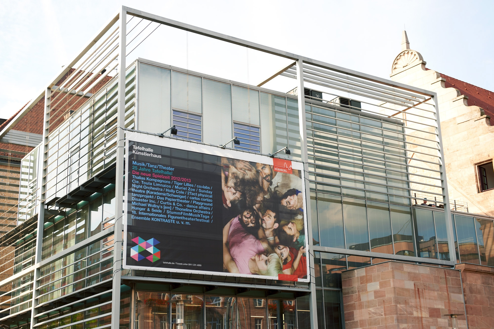 planx-Tafelhalle-Spielzeit2012-13-Banner1